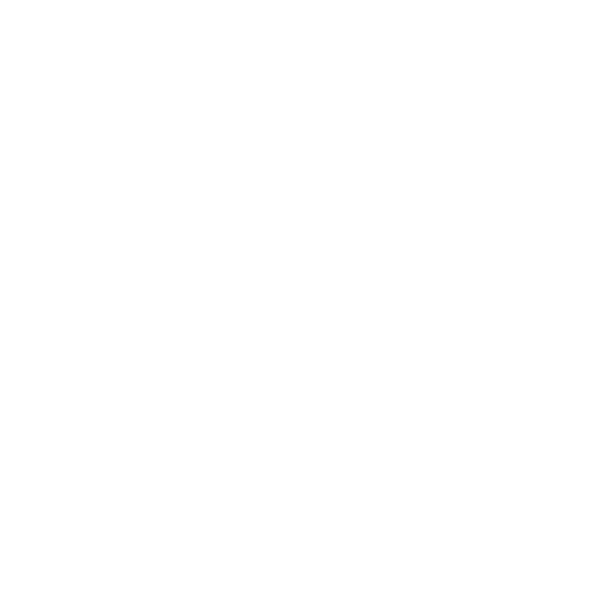 Quahog Bay Conservancy
